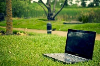 outdoor0510.jpg